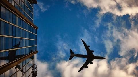 Focus on regional connectivity pushes up airfares for bigger cities