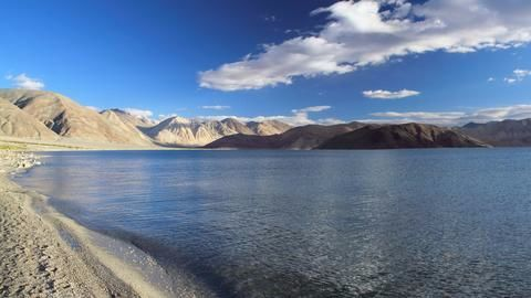 Effects of film tourism: '3 Idiots' has dented Ladakh's life
