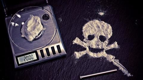 Bengaluru kids, as young as 11, are taking to drugs