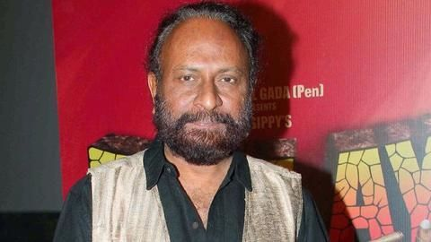 Was discussing script with Kangana since two years: Ketan