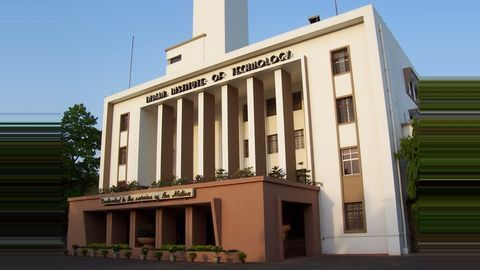 Proposed hikes range between 22-28%, separate recommendations for technical institutes
