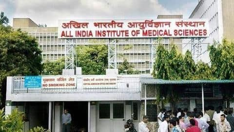 AIIMS MBBS entrance exam: Admit cards, dates, pattern and more