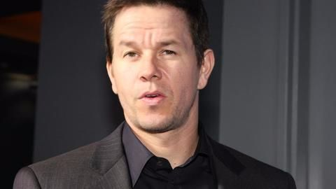 Forbes' highest-paid actors: Mark Wahlberg tops list, SRK, Akshay appear