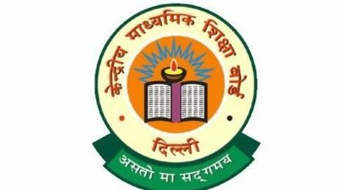 CBSE's take on the moderation policy
