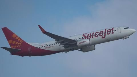 SpiceJet story: From success to crisis and back