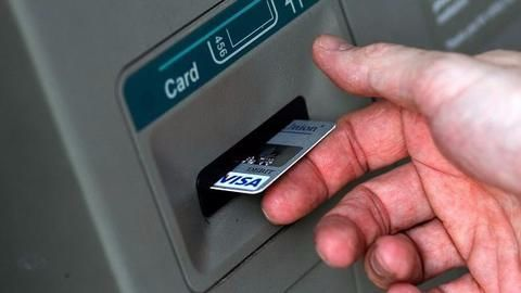 ATM fraud hits Bengaluru, a record 200 people got affected