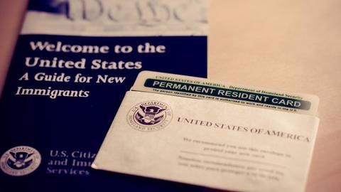 H-1B visa holders hopeful of changes in green card issuance
