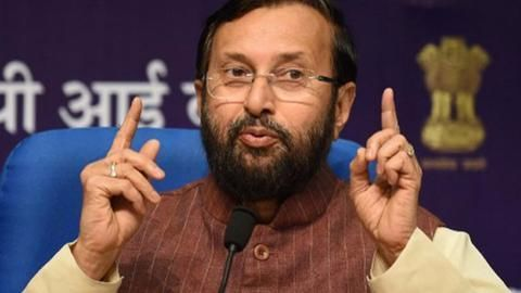 Going against norms, HRD proposes roadmap for transforming UP's schools
