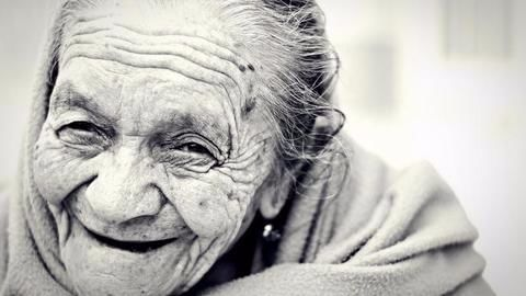 Centre wants 60 to be senior citizen age limit everywhere