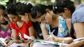 No scores or comments in report-card till Class-8, suggests NCERT
