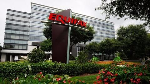 143mn Equifax users' data stolen. Have you been affected?