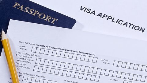 US visa new rules: Questionnaire asks for information for 15years
