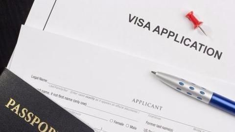 All Pakistanis genuinely in need will get Indian medical visas