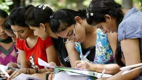 'Computer Science paper was tricky, not lengthy': CBSE Class-12 students