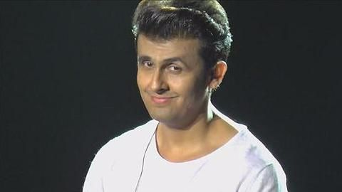 Sonu Nigam quits Twitter over 'one-sided sham'