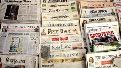 New press regulation bill suggests strict action against paid news