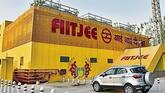 IIT-Delhi doesn't want FIITJEE's name on metro station. Here's why