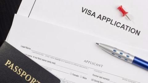 US resumes premium processing of H-1B visas after five months