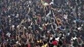 'Mobocracy can't be allowed': SC seeks new laws on lynching