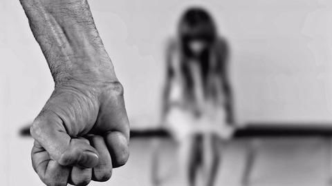 HC directs fast disposal of sexual harassment, acid attack cases