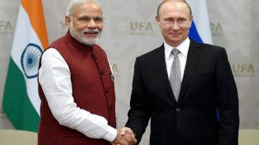 Oxford expert warns of Russian-interference in Indian elections