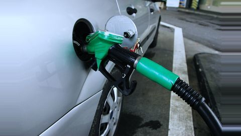 Petrol too in our plans, says founder