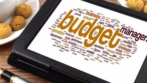 Budget 2017: Cheaper 1BHKs, more PG medical seats