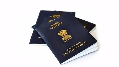 H-1B: Relief for foreigners likely?