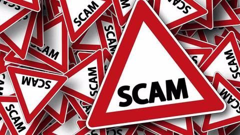 State scholarship scam estimated at Rs 1,415 crore