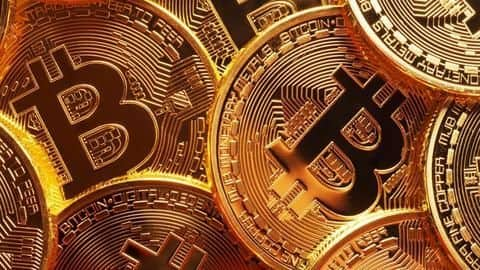 Hackers demand Bitcoin payments from Old Delhi traders