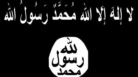 First Uighur claims of allegiance to IS in new video