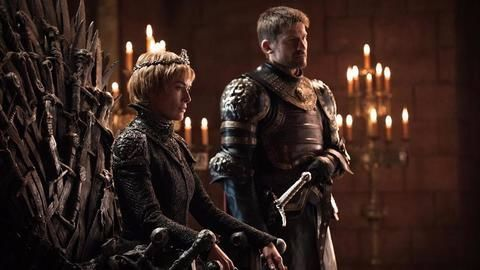 GoT Season 7- The biggest war is coming