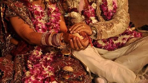 Live-in relationships and Hindu Marriage Laws