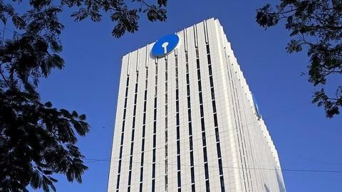 SBI merger: HC halts plans over subsidiary officers' concerns