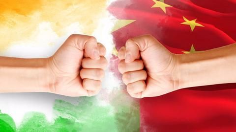 Doklam standoff: Amid heightened tension, Indian insulted at Shanghai airport