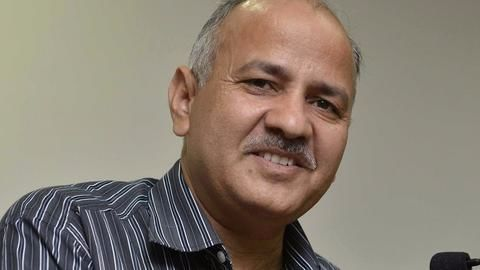 Education Department officials face Sisodia's ire after 'misrepresentation' of facts