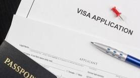 Trump's H-1B changes may lead to deportation of 7,50,000 Indians