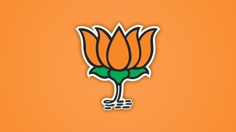 Bypolls: BJP wins five seats, AAP staggers