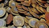 All 14 kinds of Rs.10 coins are valid, RBI reiterates