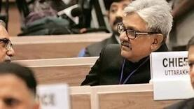 """Ahead of KM Joseph's swearing-in, """"anguished"""" SC judges seek 'justice'"""