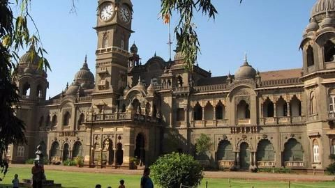 250 Mumbai University students 'fail' due to careless paper checking
