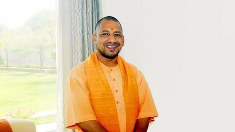 Yogi Adityanath pushes for new AIIMS, medical colleges
