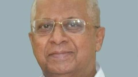 Why target Diwali for noise pollution, not azaan: Tripura Governor