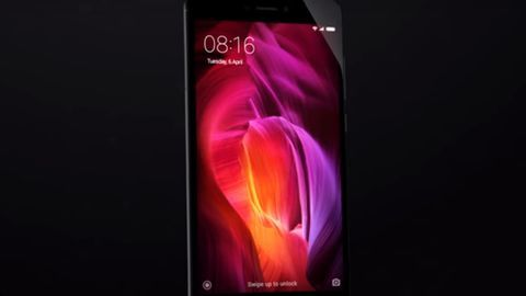 Xiaomi Redmi Note4 goes on sale on Flipkart from today