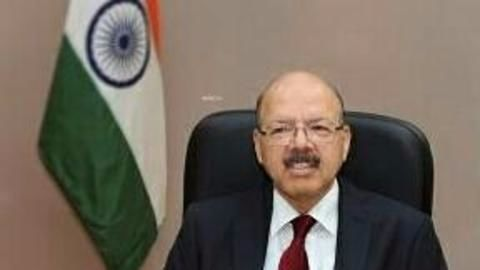All future elections to be held on VVPATs: Election Commission