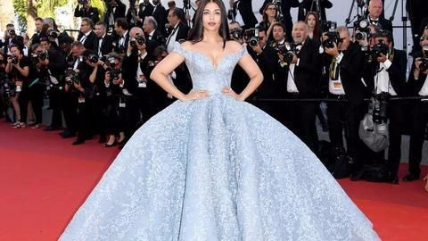 India at Cannes: Despite media attention, have we succeeded?