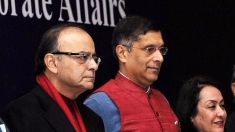Balance is key to maintaining responsibilities well, says Subramanian