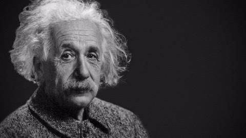 The eccentricities of Einstein: Could you learn something from them?