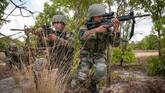 Kashmir: Army major, three soldiers killed in foiled infiltration bid
