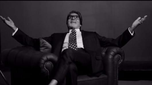 Amitabh Bachchan to return in KBC-9